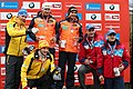 2018-11-24 Saturdays Victory Ceremonies at 2018-19 Luge World Cup in Igls by Sandro Halank–109.jpg