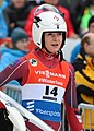 2018-11-24 Women's World Cup at 2018-19 Luge World Cup in Igls by Sandro Halank–145.jpg