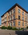 2018-Buelach-Schulhaus-Lindenhof.jpg