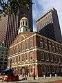 20180526 - 02 - Boston, MA (Financial District).jpg