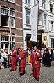 20180527 Maastricht Heiligdomsvaart 059.jpg