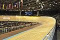 2018 2019 UCI Track World Cup Berlin 238.jpg