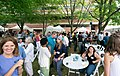2018 Ann Arbor Summer Festival Top of the Park Alumni Event (29283054458).jpg