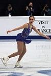 2018 EC Nicole Rajičová 2018-01-20 21-57-32 (2).jpg