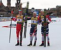 2019-01-12 Men's Final at the at FIS Cross-Country World Cup Dresden by Sandro Halank–039.jpg