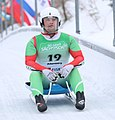 2019-02-01 Men's Nations Cup at 2018-19 Luge World Cup in Altenberg by Sandro Halank–116.jpg