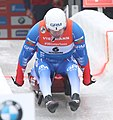 2019-02-02 Doubles World Cup at 2018-19 Luge World Cup in Altenberg by Sandro Halank–086.jpg