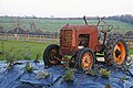 2019-02-23 Rusty tractor.jpg