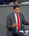 2019-04-12 Johannes Fechner SPD MdB by Olaf Kosinsky-0407.jpg