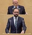 2019-04-12 Sitzung des Bundesrates by Olaf Kosinsky-9983.jpg