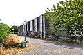 2019-07-19-bonn-roemerstrasse-164-universitaet-bonn-avz-iii-03.jpg