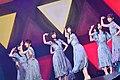 2019.01.26「第14回 KKBOX MUSIC AWARDS in Taiwan」乃木坂46 @台北小巨蛋 (45968233665).jpg