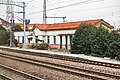 20190117 Huangdu Railway Station 4.jpg