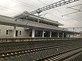 201901 Station Building of Dexingdong.jpg
