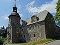 20190710.Schloss Naundorf (Dippoldiswalde).-011.jpg