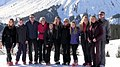 2019 Annual winter photocall with the Dutch Royal Family in Lech, Austria - 09.jpg