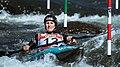 2019 ICF Canoe slalom World Championships 147 - Luuka Jones.jpg