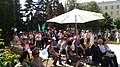 2019 Library in the Park event by Tatarstan National Library 22.jpg