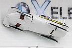 2020-02-22 IBSF World Championships Bobsleigh and Skeleton Altenberg 1DX 5771 by Stepro.jpg