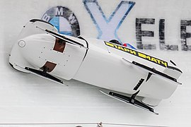 2020-02-22 IBSF World Championships Bobsleigh and Skeleton Altenberg 1DX 5771 by Stepro.jpg