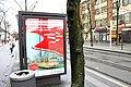 """20200202 Tram and bus stop """"Urdenbacher Allee"""" 19.jpg"""