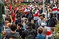 2020 Belarusian protests — Minsk, 23 August p0018.jpg
