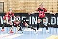 2021-01-06 Handball, Bundesliga Frauen, Thüringer HC - HSG Bensheim-Auerbach 1DX 4265 by Stepro.jpg