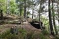 20210518. Sächsische Schweiz.Rauenstein.-044.jpg