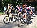 2021 BeneluxTour 5e etappe Slingerberg Teunissen Ewan.jpg