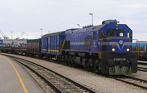 2062 series locomotive (021).JPG