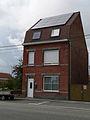 209991 Loppem Steenbrugsestraat 91 Burgerwoning.JPG