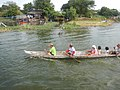 213Libad Festival procession Guagua Pampanga 39.jpg