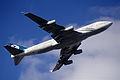 213bm - Air New Zealand Boeing 747-400, ZK-NBT@LHR,13.03.2003 - Flickr - Aero Icarus.jpg