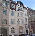 218 Rudolf-Breitscheid-Strasse 13.JPG