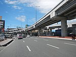 2197Elpidio Quirino Avenue Airport Road Intersection NAIA Road 48.jpg