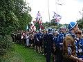 21 world scout jamboree entering.JPG