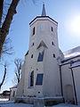 230313 Church of Saint Dorothy in Cieksyn - 05.jpg