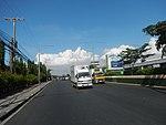 2387Elpidio Quirino Avenue NAIA Road 08.jpg