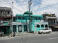 2474NAIA Road Mosque Footbridge Parañaque City 34.jpg