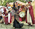 2498-Feira medieval chamada das marabillas na cidadevella da Coruña (6904718843).jpg