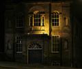 24A Broughton Street, Edinburgh Ref 27157 CAT-A.png