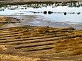 24 Lake Umayo Sillustani Peru 3418 (14956477099).jpg