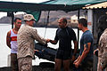 24 MEU Deployment 2012, Water obstacle course in Djibouti 120811-M-FR139-003.jpg