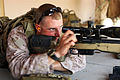 24 MEU Deployment 2012 120716-M-KU932-028.jpg