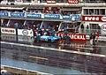24 heures du Mans 1970 (5000603907).jpg