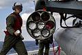 24th MEU operations aboard USS Iwo Jima 150107-M-WA276-050.jpg