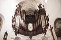 255vik Bazylika w Oliwie. Foto Barbara Maliszewska.jpg