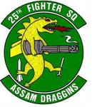 25 Fighter Sq emblem (old).png