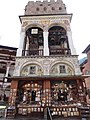 2643 Rilski manastir, Bulgaria - panoramio (43).jpg