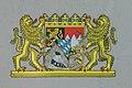 265-Wappen Bamberg Nonnenbruecke-7a.jpg